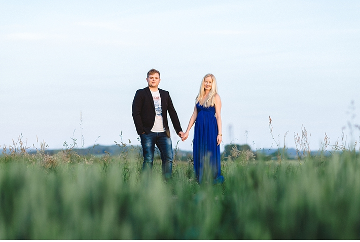 International_Wedding_Photographer_Catherine_Mac_Photography_Engagement_Shoot_Germany_9