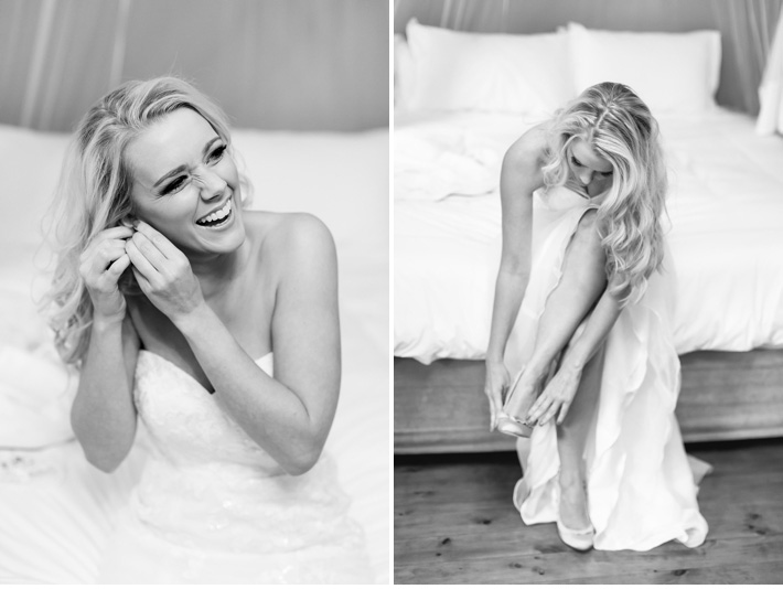 Lourensford_Wedding_Somerset_West_Catherine_Mac_Photography_Cape_Town_Wedding_Photographer_South_Africa_Mark_And_Andele_10