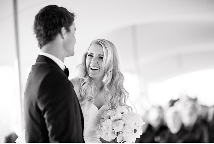 Lourensford_Wedding_Somerset_West_Catherine_Mac_Photography_Cape_Town_Wedding_Photographer_South_Africa_Mark_And_Andele_19