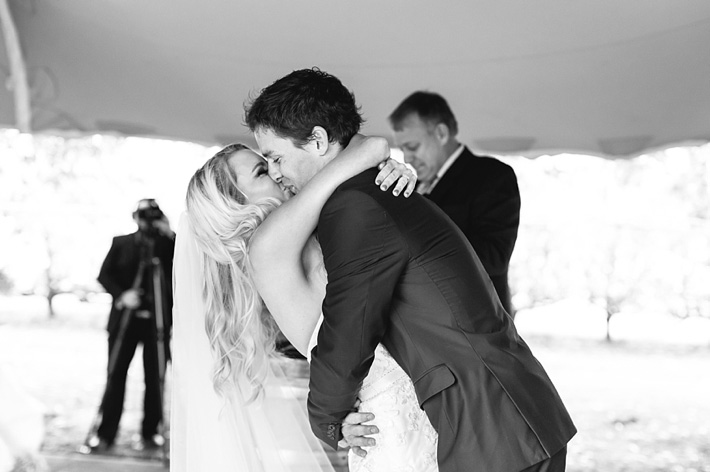 Lourensford_Wedding_Somerset_West_Catherine_Mac_Photography_Cape_Town_Wedding_Photographer_South_Africa_Mark_And_Andele_22