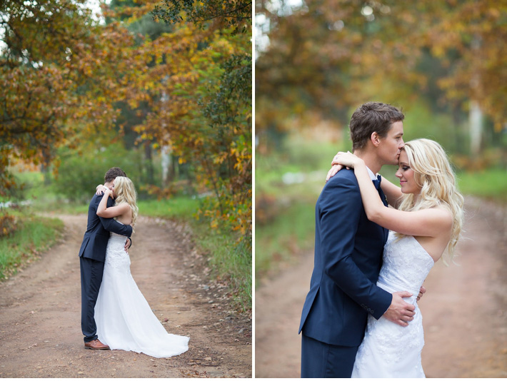 Lourensford_Wedding_Somerset_West_Catherine_Mac_Photography_Cape_Town_Wedding_Photographer_South_Africa_Mark_And_Andele_28