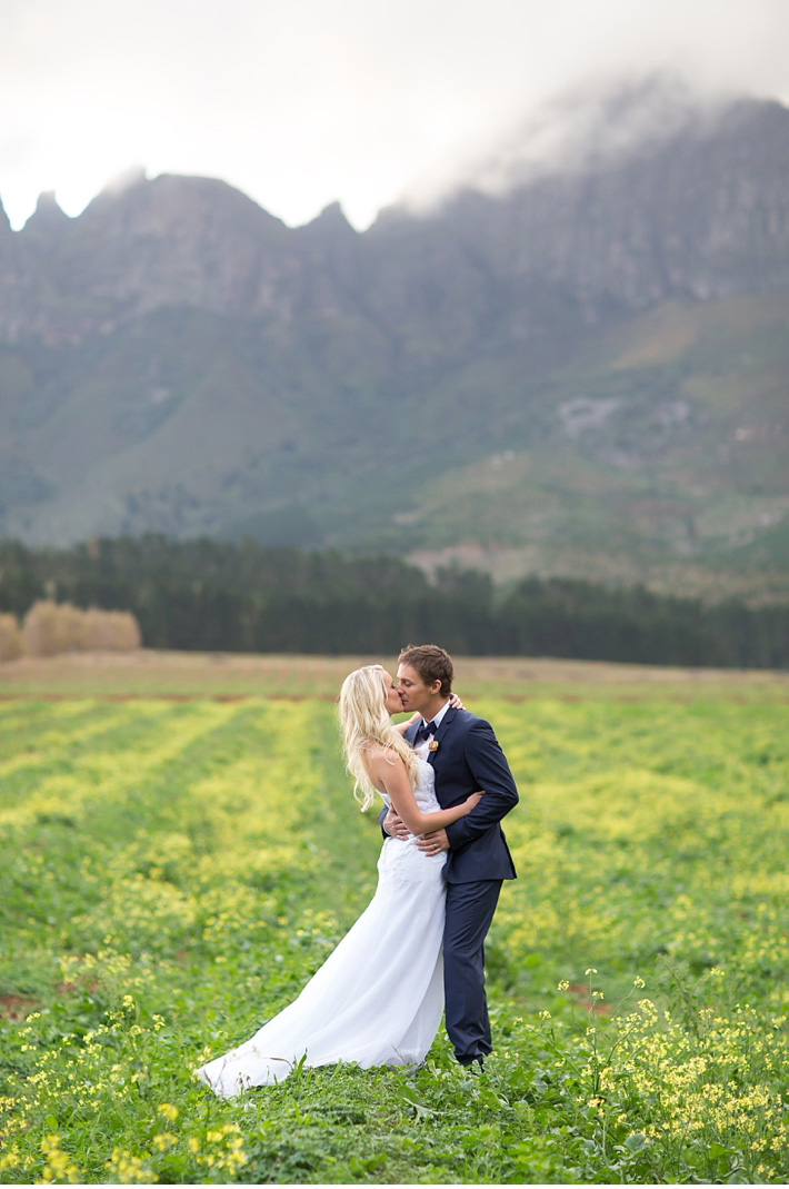 Lourensford_Wedding_Somerset_West_Catherine_Mac_Photography_Cape_Town_Wedding_Photographer_South_Africa_Mark_And_Andele_29