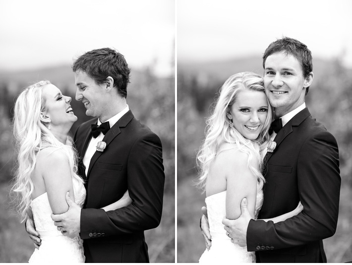 Lourensford_Wedding_Somerset_West_Catherine_Mac_Photography_Cape_Town_Wedding_Photographer_South_Africa_Mark_And_Andele_30