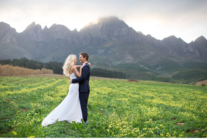 Lourensford_Wedding_Somerset_West_Catherine_Mac_Photography_Cape_Town_Wedding_Photographer_South_Africa_Mark_And_Andele_31