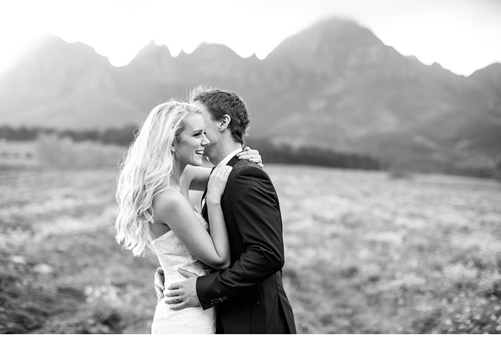 Lourensford_Wedding_Somerset_West_Catherine_Mac_Photography_Cape_Town_Wedding_Photographer_South_Africa_Mark_And_Andele_33