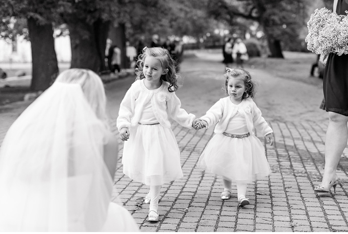 Lourensford_Wedding_Somerset_West_Catherine_Mac_Photography_Cape_Town_Wedding_Photographer_South_Africa_Mark_And_Andele_35