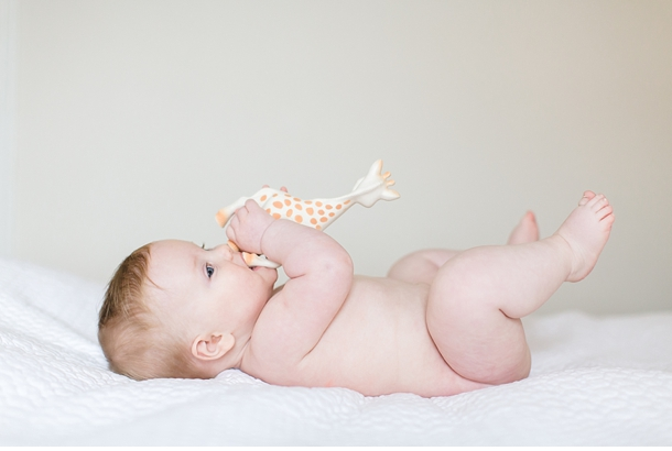Cape_Town_Baby_Photographer_Lifestyle_Baby_Portraits_Catherine_Mac_Photography_10