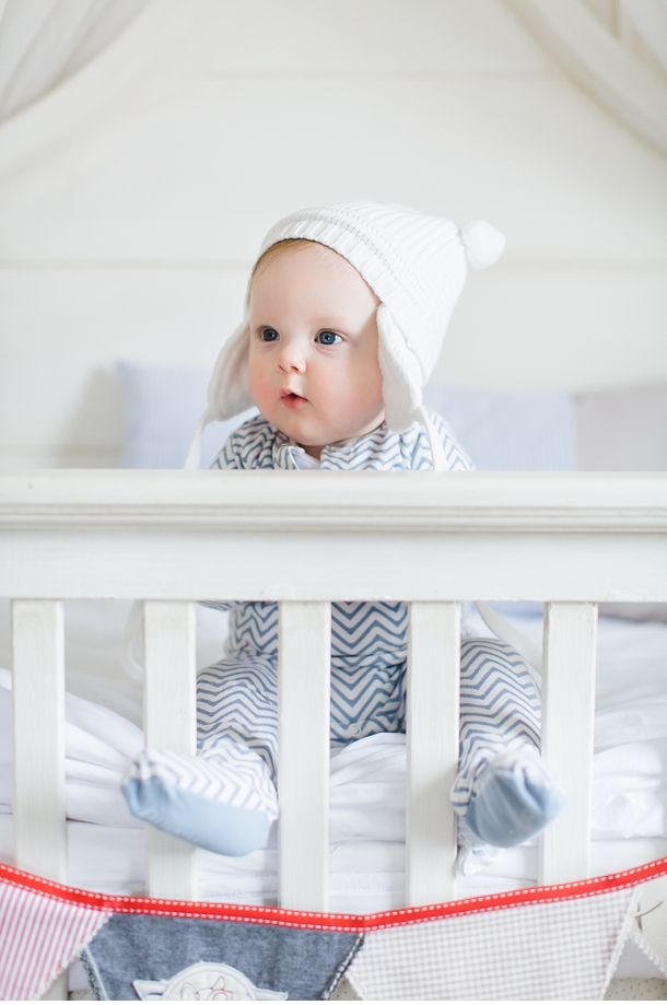 Cape_Town_Baby_Photographer_Lifestyle_Baby_Portraits_Catherine_Mac_Photography_11