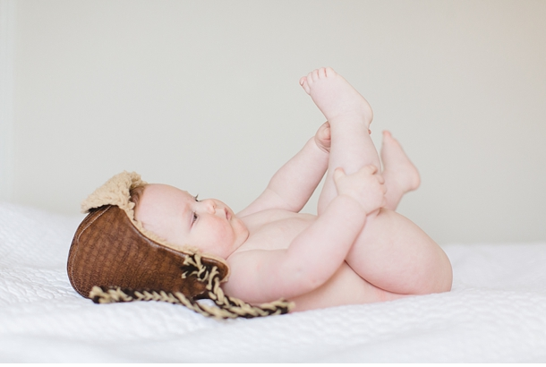 Cape_Town_Baby_Photographer_Lifestyle_Baby_Portraits_Catherine_Mac_Photography_13