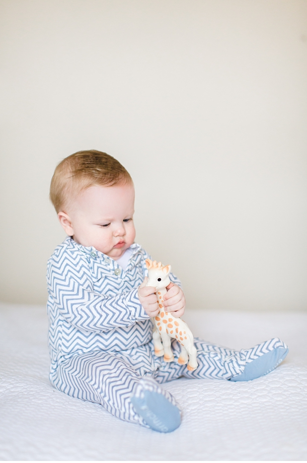 Cape_Town_Baby_Photographer_Lifestyle_Baby_Portraits_Catherine_Mac_Photography_14