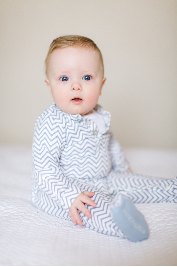 Cape_Town_Baby_Photographer_Lifestyle_Baby_Portraits_Catherine_Mac_Photography_16