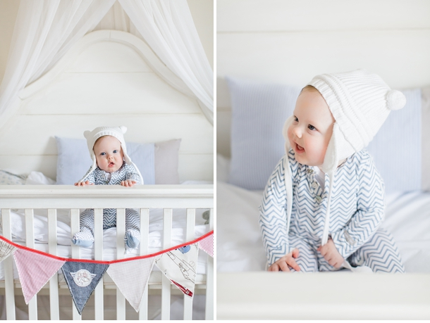 Cape_Town_Baby_Photographer_Lifestyle_Baby_Portraits_Catherine_Mac_Photography_19