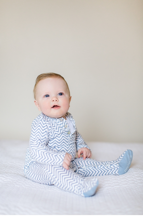 Cape_Town_Baby_Photographer_Lifestyle_Baby_Portraits_Catherine_Mac_Photography_2