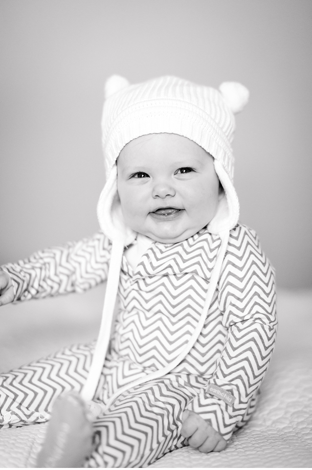 Cape_Town_Baby_Photographer_Lifestyle_Baby_Portraits_Catherine_Mac_Photography_21