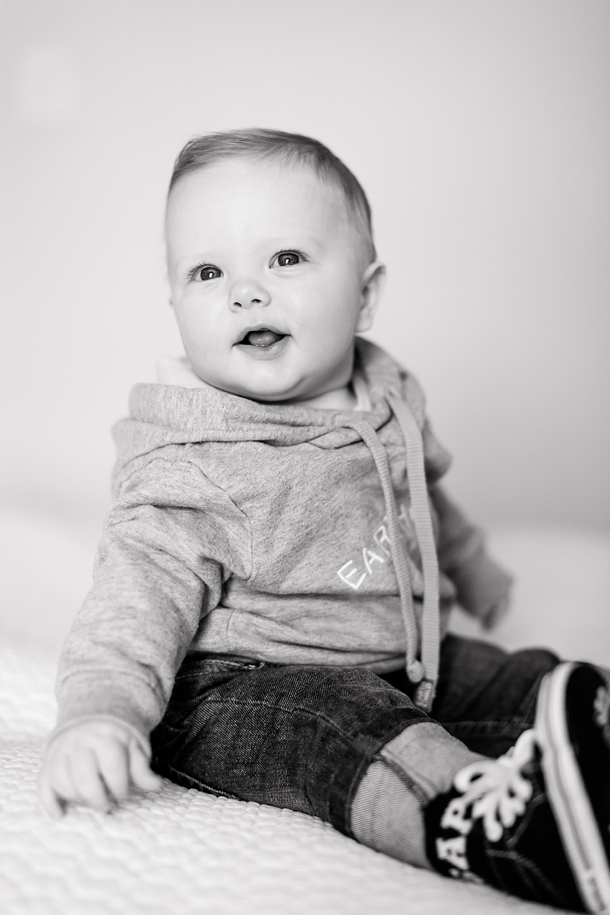 Cape_Town_Baby_Photographer_Lifestyle_Baby_Portraits_Catherine_Mac_Photography_7