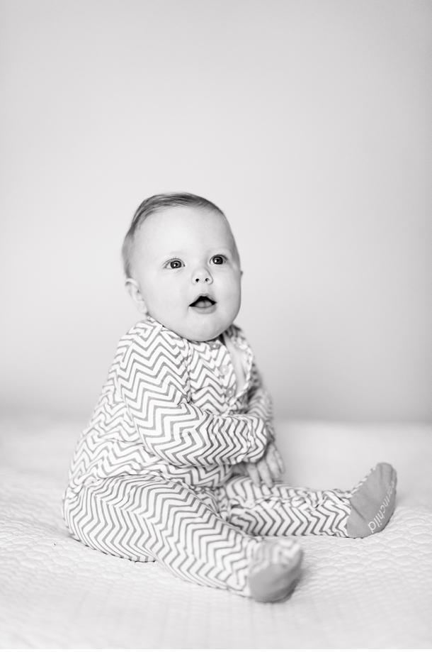 Cape_Town_Baby_Photographer_Lifestyle_Baby_Portraits_Catherine_Mac_Photography_9