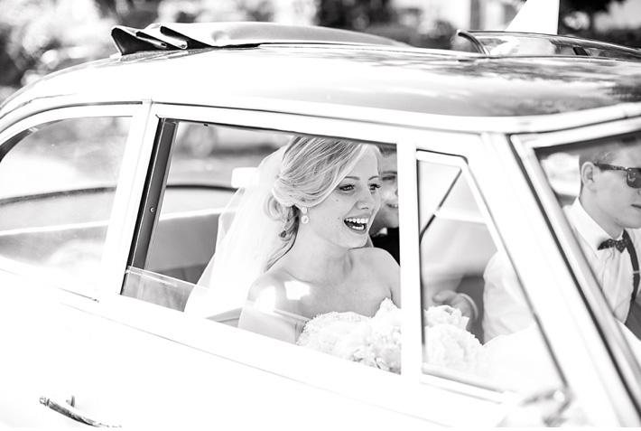 Destination_Wedding_Photographer_Germany_Catherine_Mac_Photography_Bonn_Wedding_International_Wedding_Photographer_33