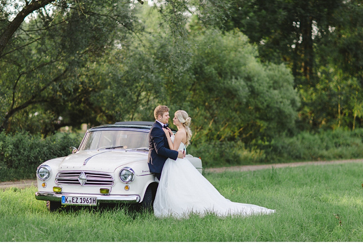Destination_Wedding_Photographer_Germany_Catherine_Mac_Photography_Bonn_Wedding_International_Wedding_Photographer_41