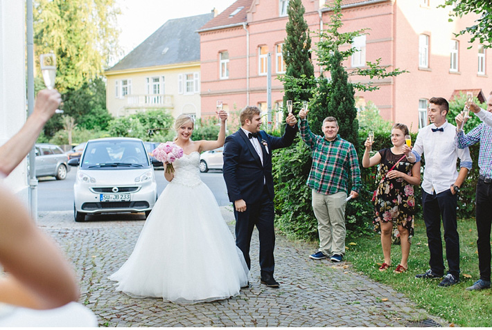 Destination_Wedding_Photographer_Germany_Catherine_Mac_Photography_Bonn_Wedding_International_Wedding_Photographer_48