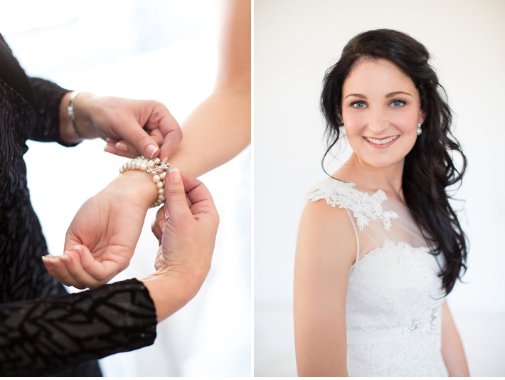 Netherwood_Wedding_Venue_Natal_Midlands_Wedding_Photographer_Cape_Town_Wedding_Photographer_South_Africa_11