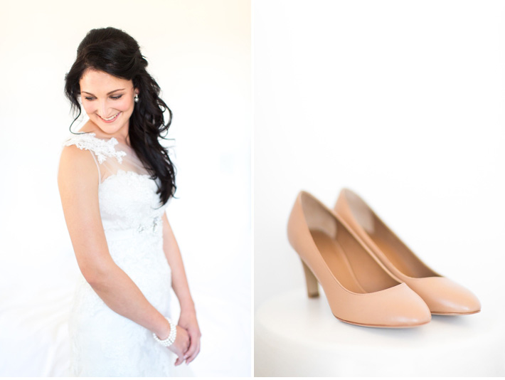 Netherwood_Wedding_Venue_Natal_Midlands_Wedding_Photographer_Cape_Town_Wedding_Photographer_South_Africa_13