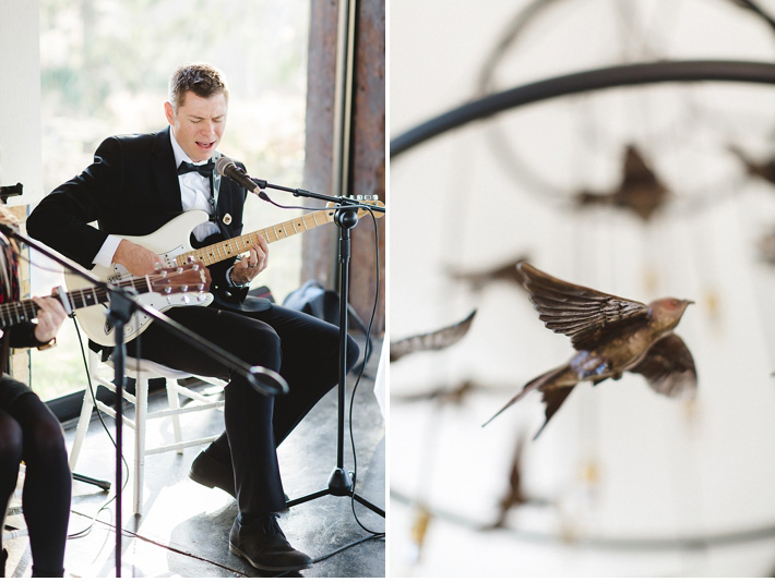 Netherwood_Wedding_Venue_Natal_Midlands_Wedding_Photographer_Cape_Town_Wedding_Photographer_South_Africa_24