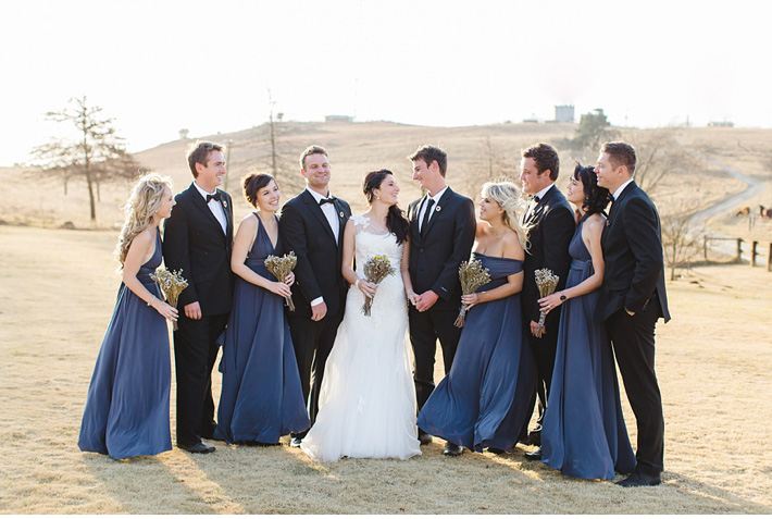 Netherwood_Wedding_Venue_Natal_Midlands_Wedding_Photographer_Cape_Town_Wedding_Photographer_South_Africa_28