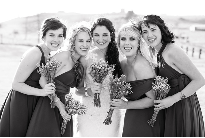 Netherwood_Wedding_Venue_Natal_Midlands_Wedding_Photographer_Cape_Town_Wedding_Photographer_South_Africa_29