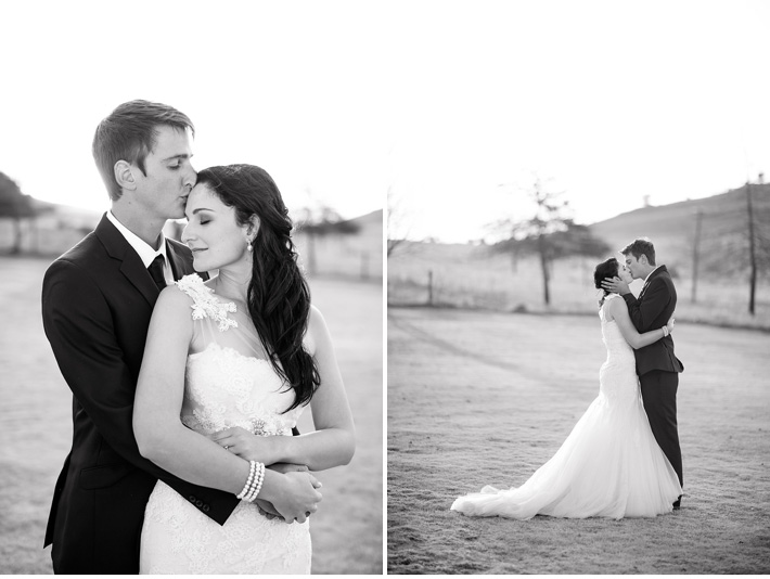 Netherwood_Wedding_Venue_Natal_Midlands_Wedding_Photographer_Cape_Town_Wedding_Photographer_South_Africa_32