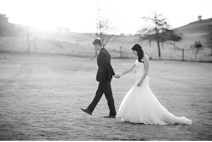 Netherwood_Wedding_Venue_Natal_Midlands_Wedding_Photographer_Cape_Town_Wedding_Photographer_South_Africa_34