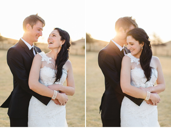 Netherwood_Wedding_Venue_Natal_Midlands_Wedding_Photographer_Cape_Town_Wedding_Photographer_South_Africa_35