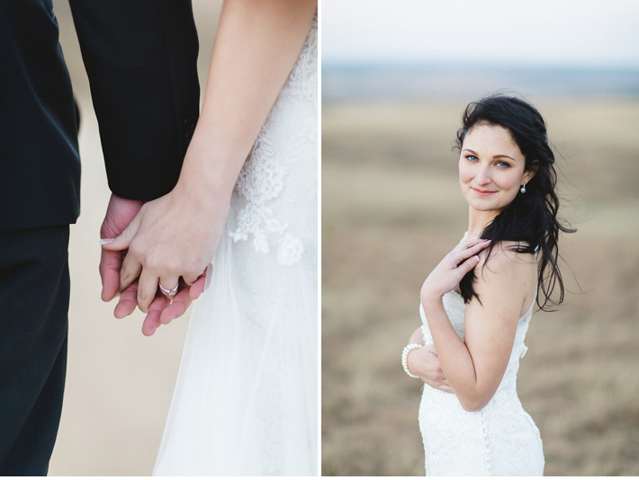 Netherwood_Wedding_Venue_Natal_Midlands_Wedding_Photographer_Cape_Town_Wedding_Photographer_South_Africa_39