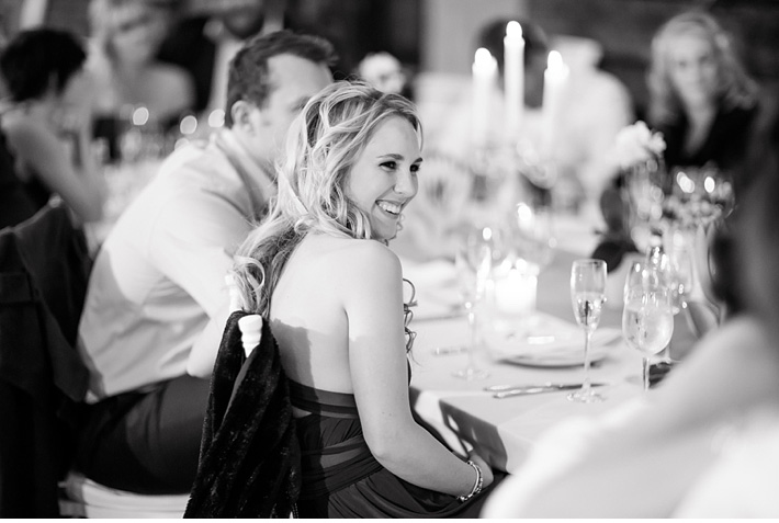 Netherwood_Wedding_Venue_Natal_Midlands_Wedding_Photographer_Cape_Town_Wedding_Photographer_South_Africa_44