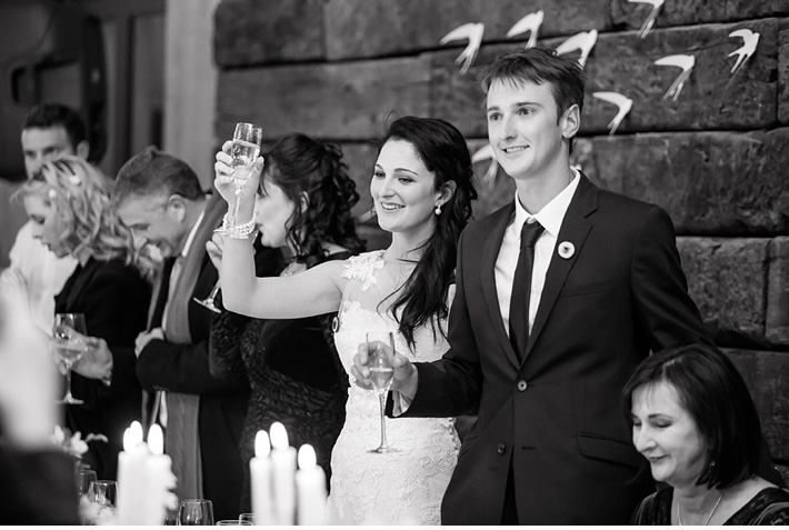 Netherwood_Wedding_Venue_Natal_Midlands_Wedding_Photographer_Cape_Town_Wedding_Photographer_South_Africa_48