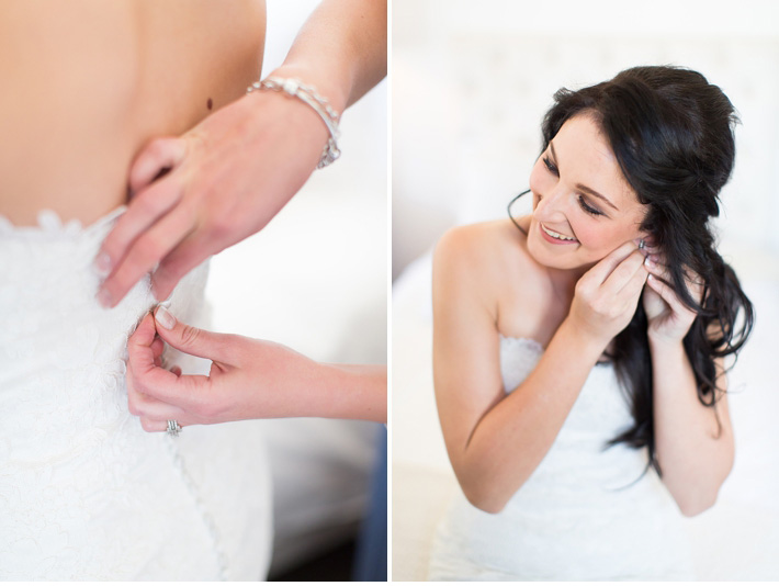 Netherwood_Wedding_Venue_Natal_Midlands_Wedding_Photographer_Cape_Town_Wedding_Photographer_South_Africa_9