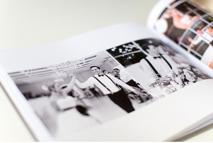 Photography Coffee Table Book Coffee Drinker