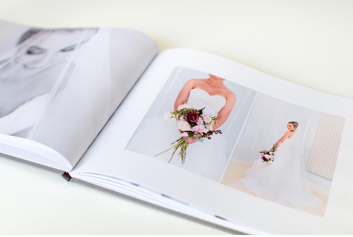 Catherine_Mac_Coffee_Table_Books_Cape_Town_Wedding_Photographer_Portrait_Photographer_3