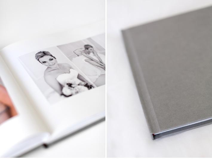 Catherine_Mac_Coffee_Table_Books_Cape_Town_Wedding_Photographer_Portrait_Photographer_8