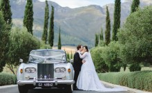 Catherine_Mac_Photography_Grand_Provence_Franschhoek_Cape_Town_Wedding_Photographer_38