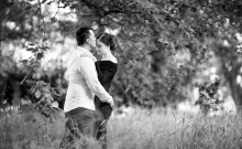 Cape_Town_Portrait_Photographer_Catherine_Mac_Photography_Engagement_Shoot_5