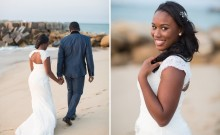 Catherine_Mac_Photography_Luanda_Wedding_Angola_Destination_Wedding_204