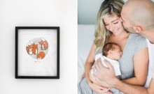 Cape_Town_Wedding_Photographer_Cape_Town_Portrait_Photographer_Newborn_Photographer_Cape_Town_Catherine_Mac_Photography_16