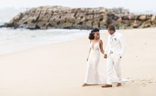 Catherine_Mac_Photography_Wedding_Photographer_Angola_Wedding_International_Wedding_Photographer_Luanda_Wedding_26
