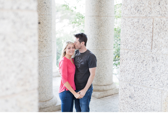 cape_town_wedding_photographer_cape_town_portrait_photographer_cape_town_lifestyle_photographer_catherine_mac_photography_rhodes_memorial_cape_town_13