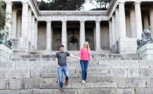 cape_town_wedding_photographer_cape_town_portrait_photographer_cape_town_lifestyle_photographer_catherine_mac_photography_rhodes_memorial_cape_town_2