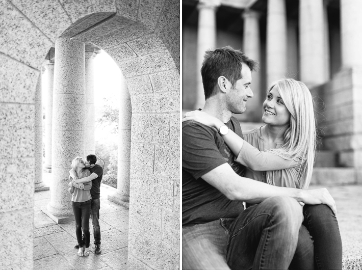 cape_town_wedding_photographer_cape_town_portrait_photographer_cape_town_lifestyle_photographer_catherine_mac_photography_rhodes_memorial_cape_town_3