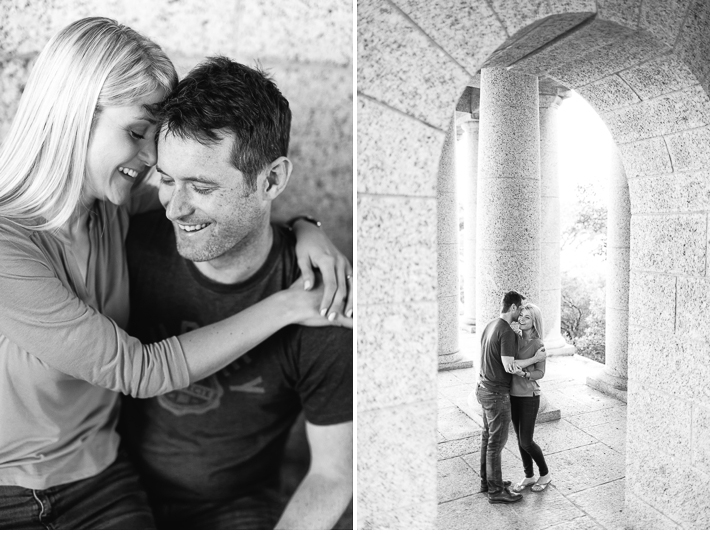 cape_town_wedding_photographer_cape_town_portrait_photographer_cape_town_lifestyle_photographer_catherine_mac_photography_rhodes_memorial_cape_town_4