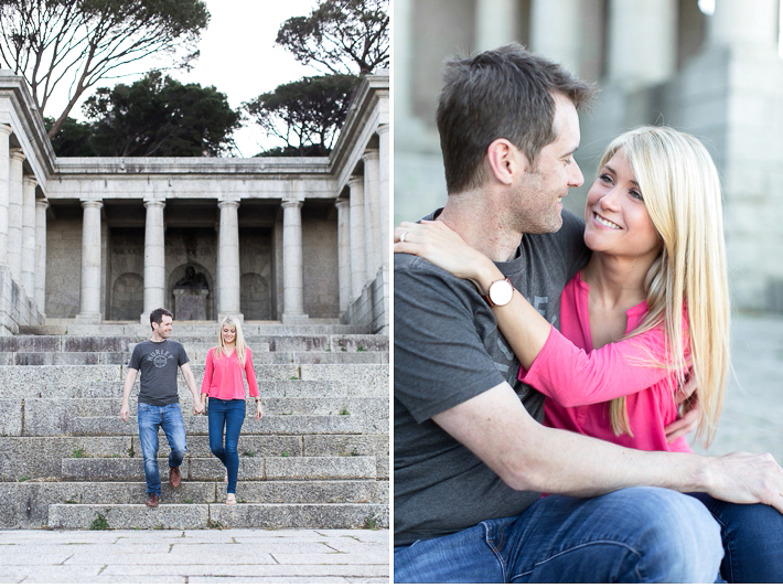 cape_town_wedding_photographer_cape_town_portrait_photographer_cape_town_lifestyle_photographer_catherine_mac_photography_rhodes_memorial_cape_town_6