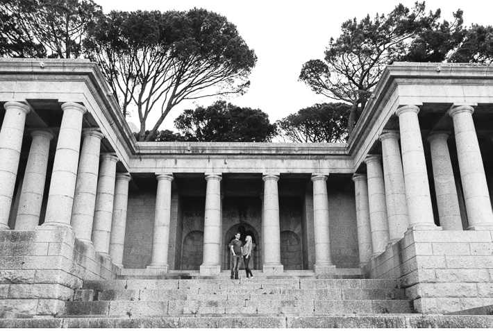 cape_town_wedding_photographer_cape_town_portrait_photographer_cape_town_lifestyle_photographer_catherine_mac_photography_rhodes_memorial_cape_town_9