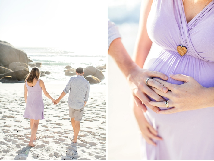 cape_town_maternity_photographer_cape_town_portrait_photographer_catherine_mac_photography_cape_town-wedding_photographer_0024